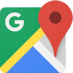 Château La Varière - Logo Google Map
